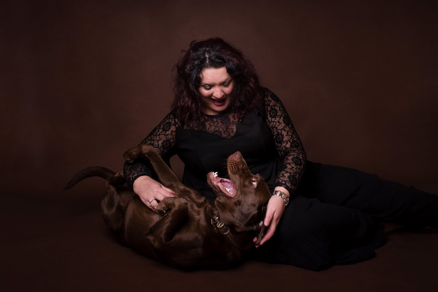 Chelmsford Essex natural pet photographer